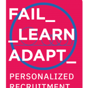 Agile Personalized Recruitment